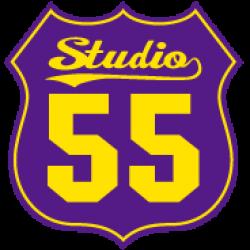 リニューアルOPEN★STUDIO55(スタジオゴーゴー)
