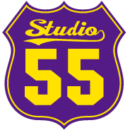 STUDIO55